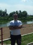 Alexandr, 33  , Sterlitamak