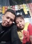 Itong, 39  , Depok (Daerah Istimewa Yogyakarta)