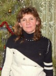 Lyudmila, 54  , Kashary