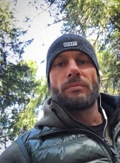 Roman, 42, Russia, Moscow