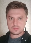 Vanya, 29, Vladimir