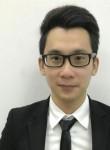 Tan, 28  , Kuching