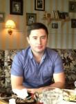 Андрей, 38, Moscow
