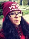 Tatyana, 23  , Svitlovodsk