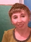 Lyaysan, 36  , Verkhneyarkeyevo