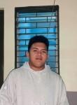 Bryan, 20, Quezon City