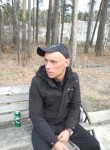 Viktor, 18  , Reftinskiy
