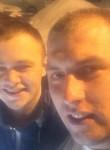 Evgeniy, 32  , Tobolsk