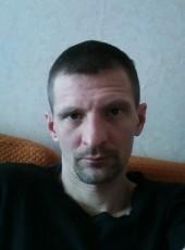 Aleksey, 43, Ukraine, Kiev