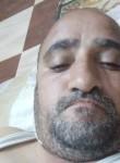 محمد ميدو , 42  , Al Minya