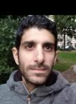 אורון, 38  , Bene Beraq