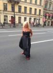 Marina, 55  , Saint Petersburg