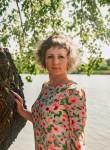 Olga, 36  , Gulkevichi