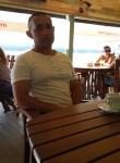 Volodimir, 43  , Ternopil