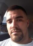 Adrian, 32  , Phoenix