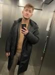 Dmitriy, 21, Yekaterinburg