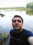 Evgeniy , 26, Poltava