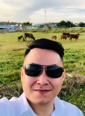 phuong tutu, 41, United States of America, Fremont (State of California)