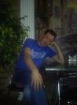 GENNADIY TIM, 46  , Yelets