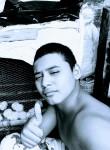 Juan david, 18, Neiva