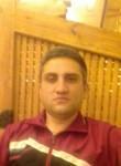 zaur elekberov, 38  , Sirvan