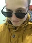 Anatoliy, 21  , Mytishchi