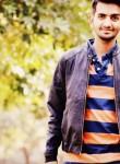 Lakshay, 24  , Jahazpur