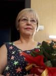 Raisa, 66, Tyumen