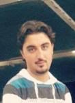 Arman Khan, 21  , Al Qurayyat
