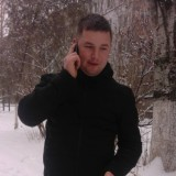 Viktor Kudrya, 25  , Myszkow