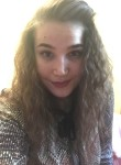 Anna, 23, Syktyvkar
