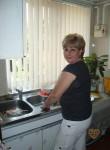Elena, 57  , Volgodonsk