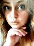 Vladlena, 22, Bryansk