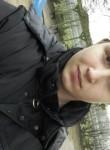 loverplayboy23, 20  , Dormagen