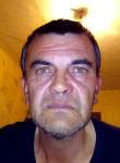 Valerie, 50  , Vologda