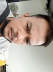 Joe, 35  , Bangkok