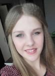 Mariya, 27  , Vulcanesti