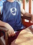 Antonis, 18 лет, Λευκωσία