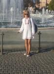 Elmira, 53  , Istanbul