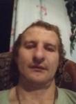 Vladimir, 37  , Stanichno-Luganskoye