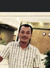 phương, 43, Vietnam, Cao Lanh