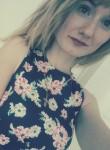 Yuliya, 20  , Sobinka