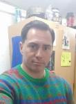 Patrick Fair, 46  , Kuwait City