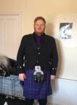 Michael, 32  , Ipswich