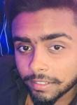 Anupam, 19  , Nawabganj