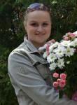 Alina, 37  , Lubny