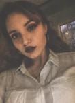 Margarita, 18, Khimki