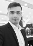 Stanislav, 32  , Chelyabinsk