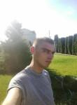 Dіnіs, 25  , Hlevakha