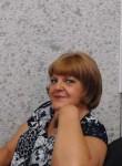 IRINA, 62  , Mirny